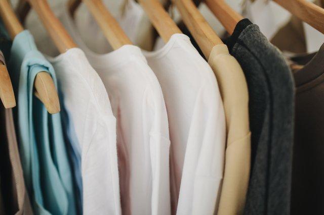 Abbigliamento aziendale