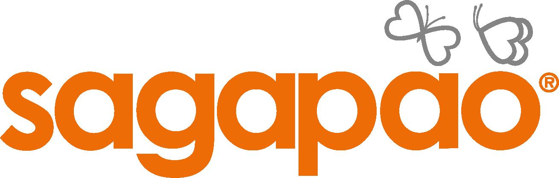 Sagapao srl